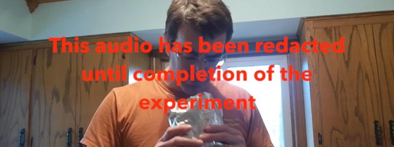 Single Hop IPA, 2015 Hop Experiment Brewery – Homebrew Wednesday 4/22/2015